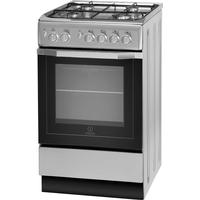 Indesit I5GG1S Silver