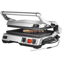 Sage The Smart Grill Pro Elektrisk Grill