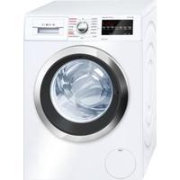 Bosch WVG30490