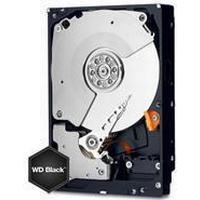 Western Digital Black WD5001FZWX 5TB