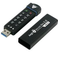 Apricorn Aegis Secure Key 32GB USB 3.0