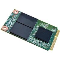 Intel 530 Series SSDMCEAW120A401 120GB