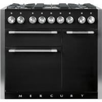 Falcon Mercury 1082 110 Dual Fuel