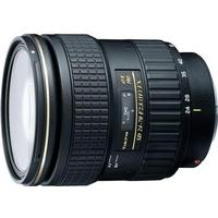 Tokina AT-X 24-70mm F2.8 PRO FX for Canon