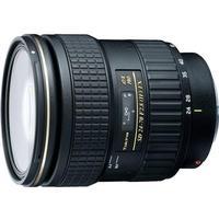 Tokina AT-X 24-70mm F2.8 PRO FX for Nikon