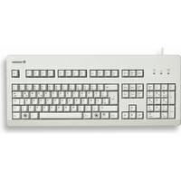 Cherry Classic Line G80-3000 LPCDE-0 244edab6afb62