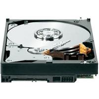 Western Digital Desktop Mainstream WDBH2D0060HNC 6TB
