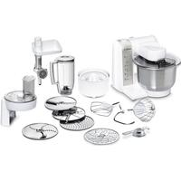Bosch MUM48140DE - Preisvergleich und Angebot - PriceRunner Deutschland
