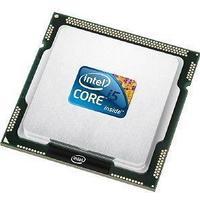 Intel Core i5-6600 3.3GHz, Tray