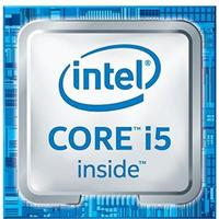 Intel Core i5-6600K 3.5GHz, Tray