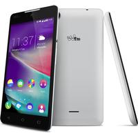 Wiko Rainbow Lite 4G Dual SIM