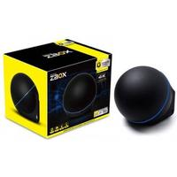 Zotac ZBOX Sphere OI520 Plus (ZBOX-OI520-P-BE)