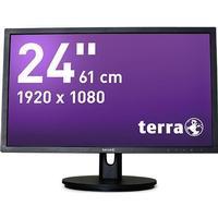 Terra 2435W