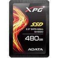 A-Data Adata XPG SX930 ASX930SS3-480GM-C 480GB