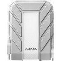 A-Data Adata HD710A 2TB USB 3.0