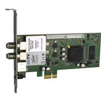Hauppauge WinTV HVR-2205