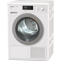 Miele TKB 640 WP White