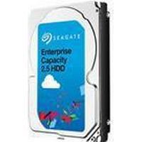 Seagate Enterprise Capacity ST1000NX0453 1TB