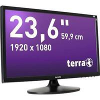 Terra 2455W
