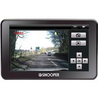 Snooper Ventura Pro SC5800 DVR
