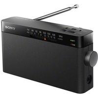 Sony ICF-306