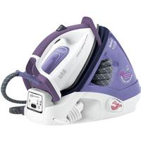 Tefal Express Compact Easy Control GV7630