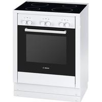 Bosch HCR422127V Hvid