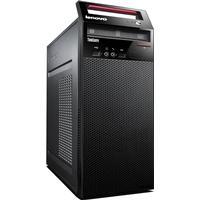 Lenovo ThinkCentre E73 (10DS000NUK)