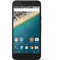 Google Nexus 5X 16GB