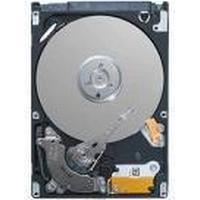 Seagate Momentus ST905003N1A1AS 500GB