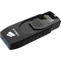 Corsair Flash Voyager Slider 128GB USB 3.0