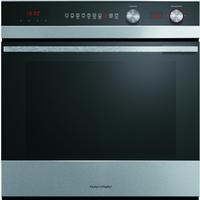 Fisher & Paykel OB60SC9DEPX1 Stainless Steel