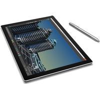Microsoft Surface Pro 4 i7 8GB 256GB