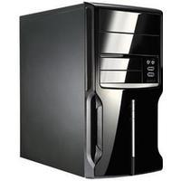 Compucase 6T18-U3T