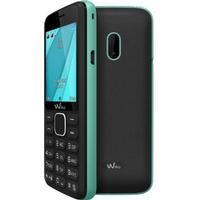 Wiko Lubi 4 Dual SIM