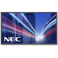 NEC MultiSync E905