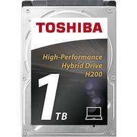 Toshiba H200 HDWM110EZSTA 1TB