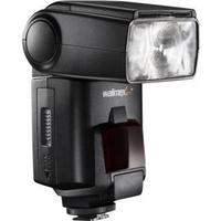 Walimex Pro Speedlite 58 for Nikon