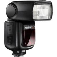 Walimex Pro Speedlite 58 for Canon