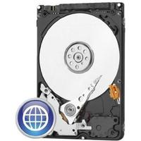 Western Digital Blue WD20NPVZ 2TB