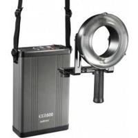 Walimex GXR-600