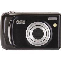 Vivitar Vivicam T324N