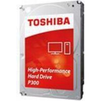 Toshiba Toshiba P300 HDWD120UZSVA 2TB