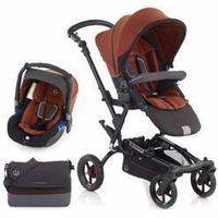 Jané Epic Koos (Travel system)