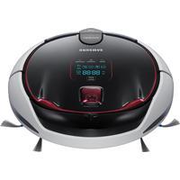 Samsung VR10J5065UE/EE