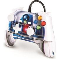 PowerA Star Wars Official Xbox 360 Licensed Controller