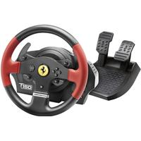 Thrustmaster T150 Ferrari Force Feedback Wheel