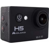 Midland H5