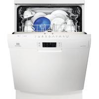 Electrolux ESR5511LOW Hvid