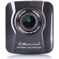 Midland Street Guardian